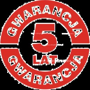 Gwarancja5