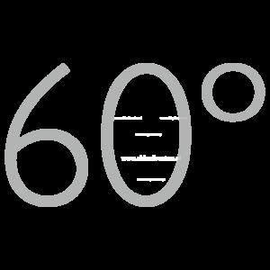 TEMPERATURA PRANIA 60