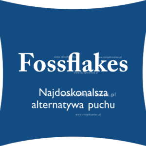 fossflakes-copy