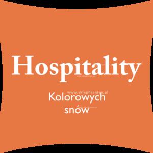 hospitality-copy