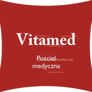 vitamed-copy